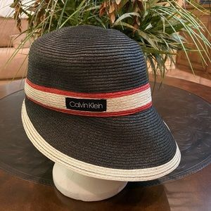 Calvin Klein hat NEW w/o tags